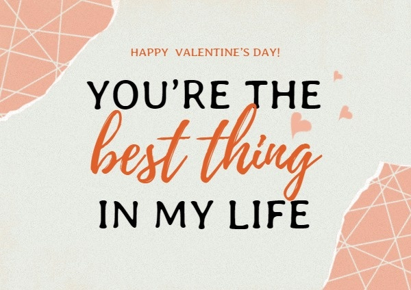 valentine's_lsj_20200103