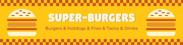 Burgers_lsj20180330