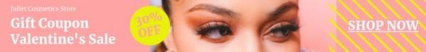 makeup2_lsj_20201207