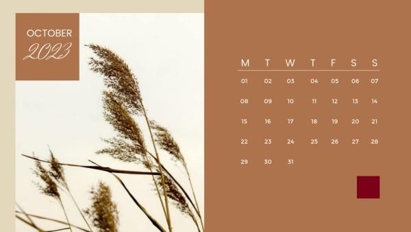 October2_wl_20201221