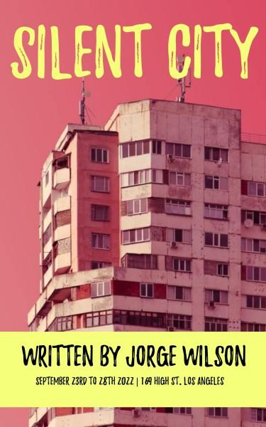 city_wl_20210111