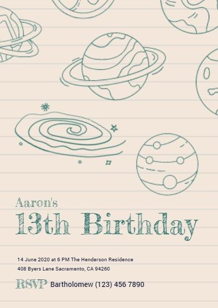小孩子生日3_ls_20200616