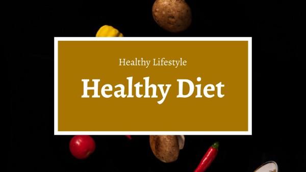 healthy-tm-210126