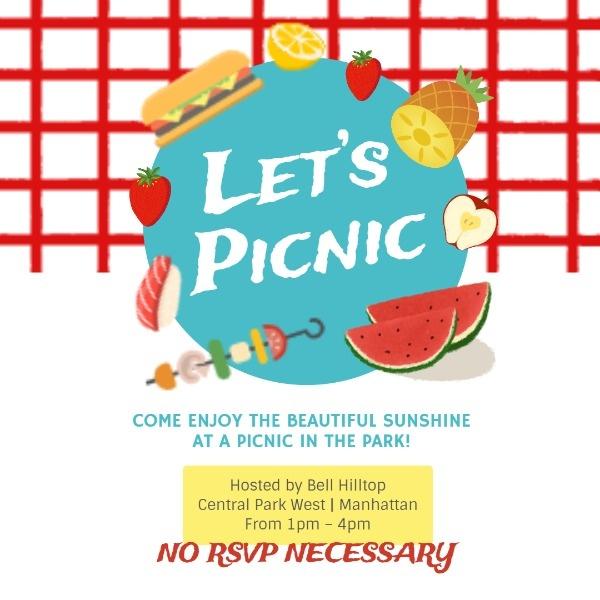 picnic2_wl_20200122