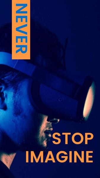 stop _lsj_20201125