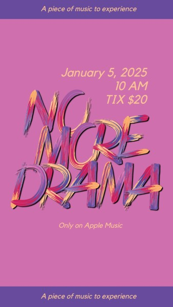 drama_lsj_20210107