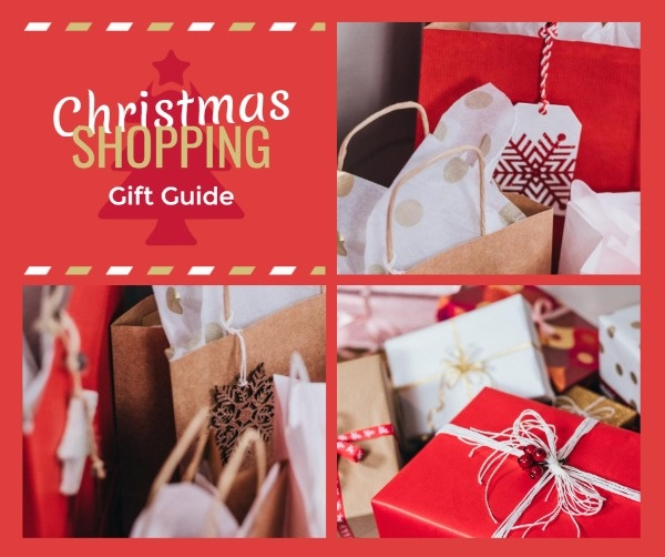 gift guide_lsj_20181207