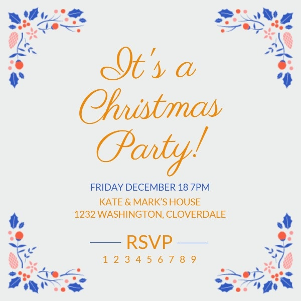 christmasparty_lsj_20191113