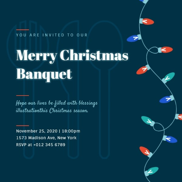 merry banquet_ip_lsj_20181207