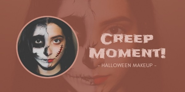 creep3_wl_20181011