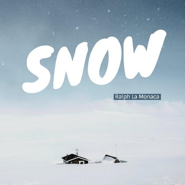 snow_lsj20180427