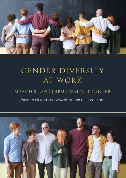 Diversity2_xyt_20200227
