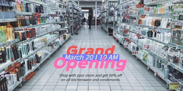 grand1_lsj_20190808