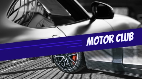 motor_wl_20181019