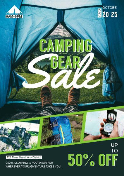 freelancer_camping_20200330