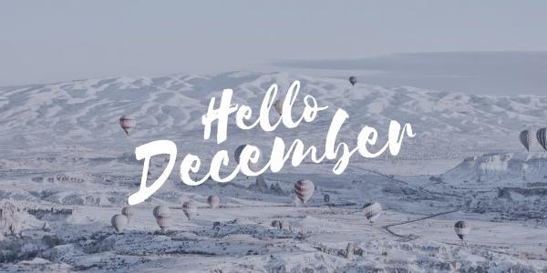 December2_wl_20181204