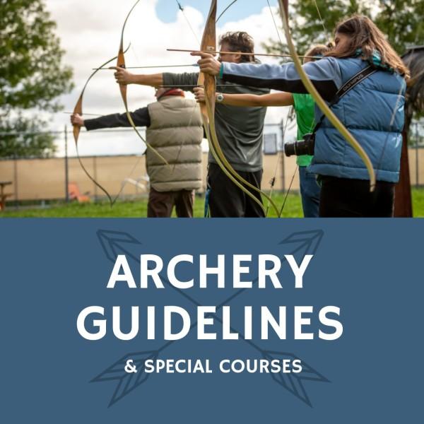 archery _lsj_20201125