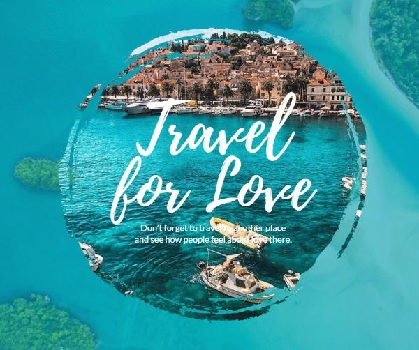 travel_lsj_20200117