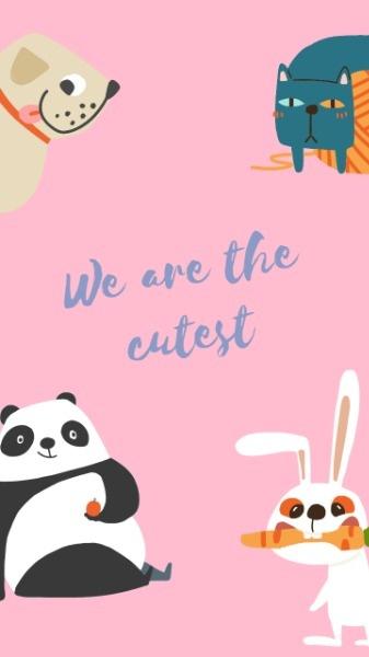 cute_lsj_20180929