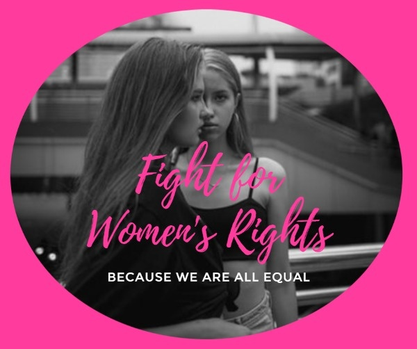 woman rights_wl_20200227