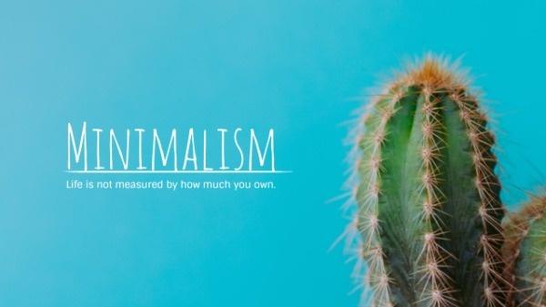 minimalism_lsj_20200402