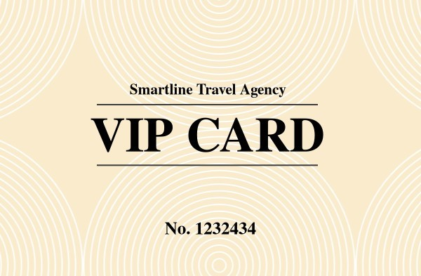 旅行社vip 通用_ls_20200605