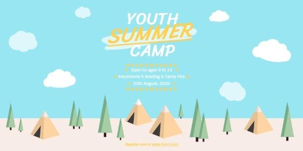camp poster_tp_lsj_20180619