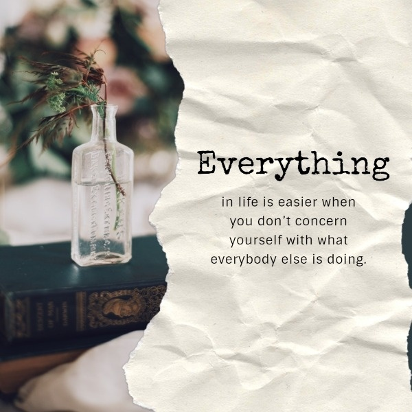 everything_wl_20190605