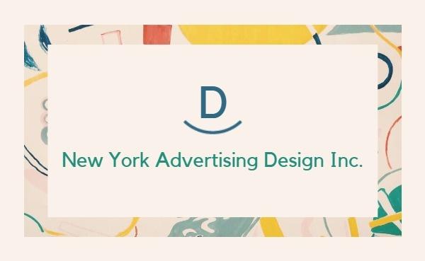 Design_xyt_20200211