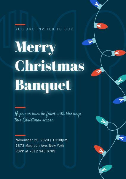 merry banquet_i_lsj_20181207