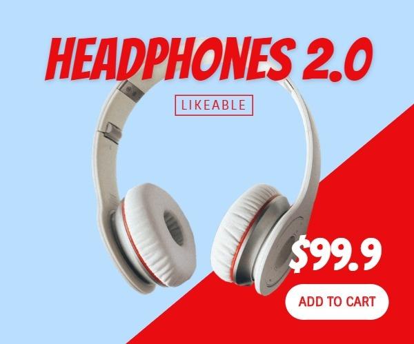 headphones_wl_20190627