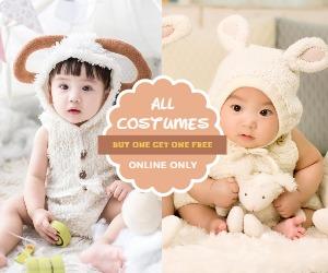 costumes2_wl20180408