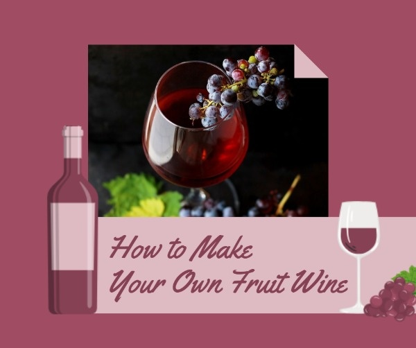 wine_wl_20181228