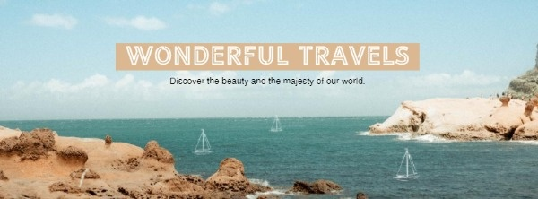 Wonderful Travels