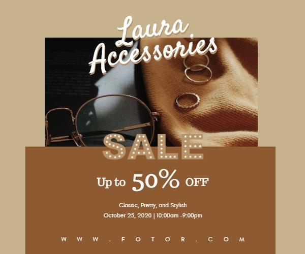 accessories_mr_lsj_20181017