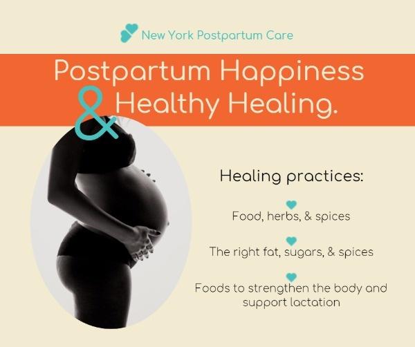 postpartum_lsj_20190320