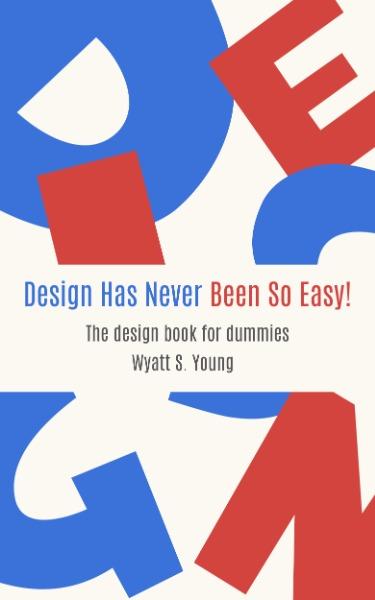 design_lsj20180302