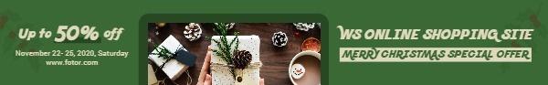 christmas DIY_hyx_20181122