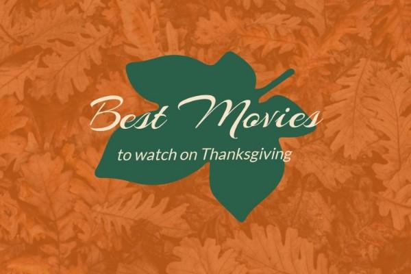 movies_lsj_20201015