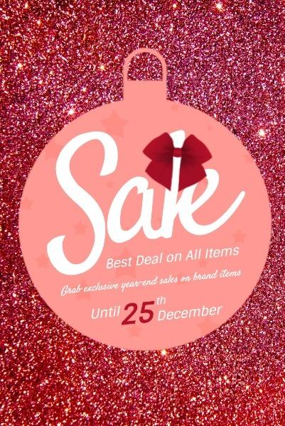best deal_lsj_20191127
