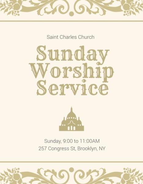 church1-tm-210611