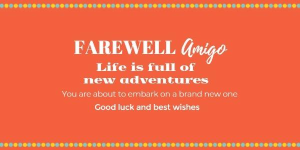 farewell3_wl_20180814