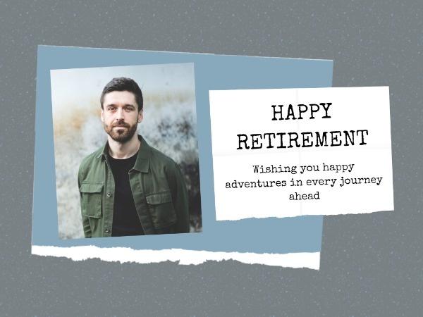 retirement1_lsj_20200731