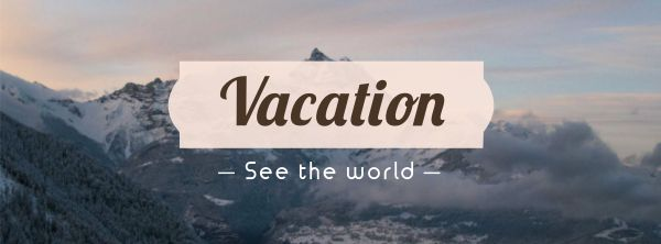 Vacation  See the world_copy_20170113