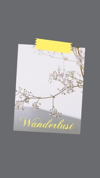 wanderlust_lsj_20201224