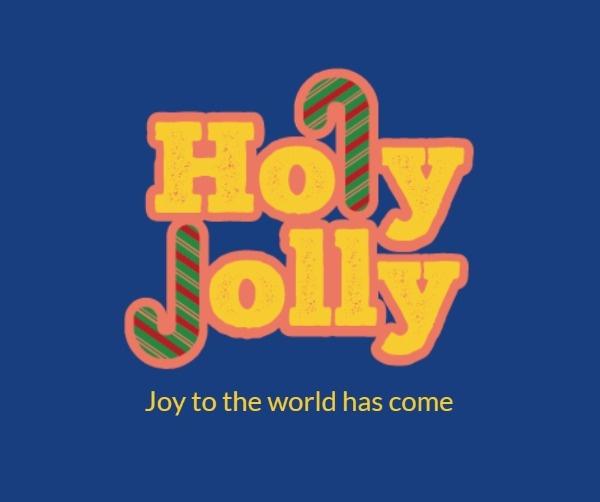 holy joy_lsj_20191128
