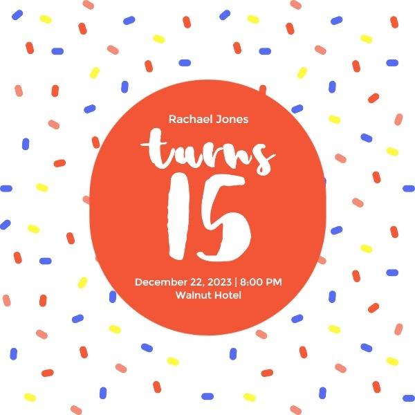 turns_lsj_20190808
