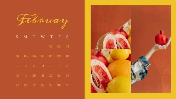 calendar13_lsj_20201218