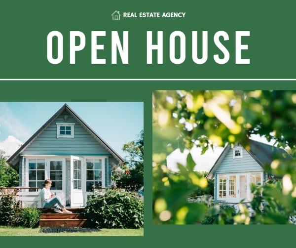 house1_lsj_20200703