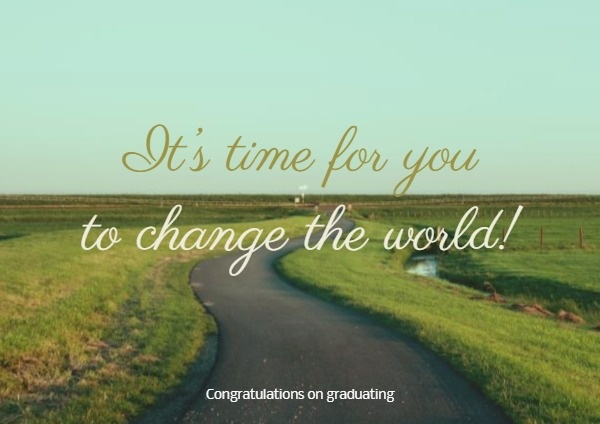 graduation01_resize_wl_20180622
